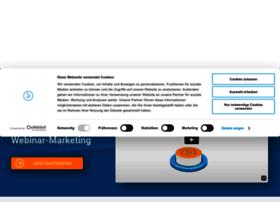 webinarraum.net