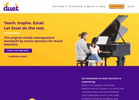 webinars.musicteachershelper.com