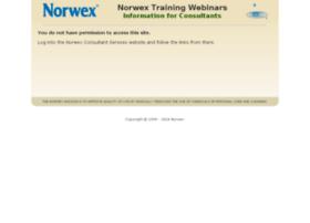 webinars.norwexcs.com