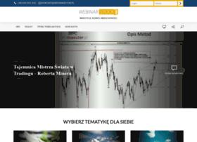webinarstock.com