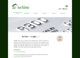 webinc.eu