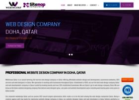 webincorp.com