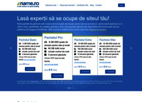 webindex.ro