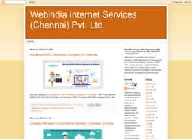 webindiainternetservices.blogspot.in
