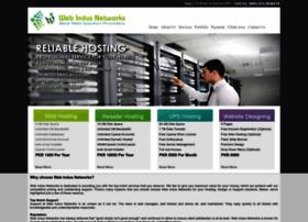 webindusnetworks.com