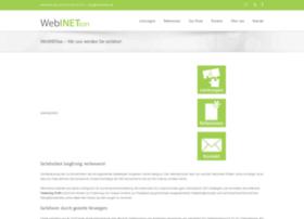 webinetion.de