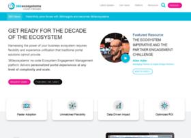 webinfinity.com