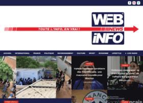 webinfo.fr