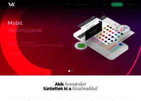 webinform.hu