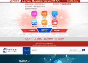webinformationservice.net