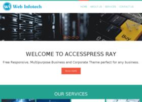 webinfotech.net