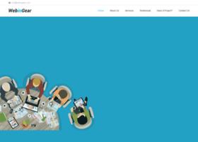 webingear.com