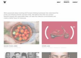 webinhabit.com