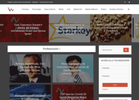 webinitaly.org