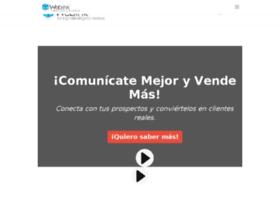 webink.com.mx