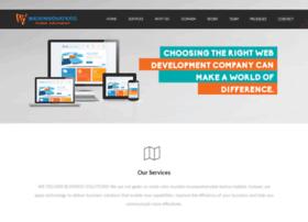 webinnovaters.com