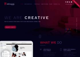 webinopoly.com