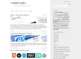 webinside.com.pl