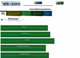 webinsign.de