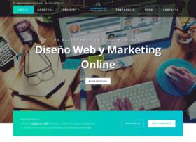 webinsignia.com