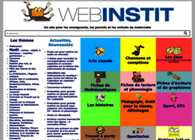 Couverture art visuel maternelle websites and posts on for Piscine ulaval