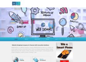 webintrack.com