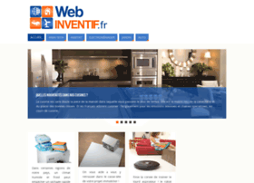webinventif.fr