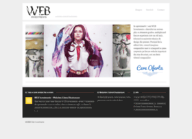 webinvestments.ro