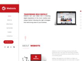 webiots.com