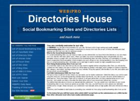 webipro.com
