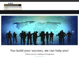 webipub.com