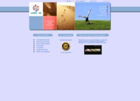 webiq.com.au