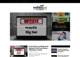 webisaac.com.br