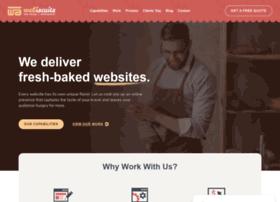 webiscuits.com