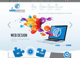 webissimus.com