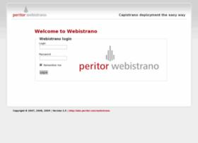 webistrano.meedan.net