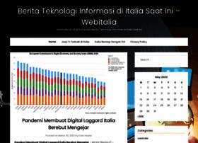 webitalia.biz
