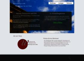 webitdesign.de