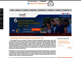 webitexperts.com