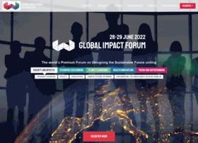webitexpo.com