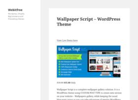 webitfree.com