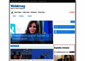 webitmag.it