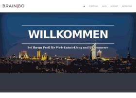 webitmedia.de
