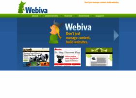 webiva.org