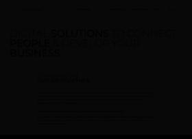 webiwant.com