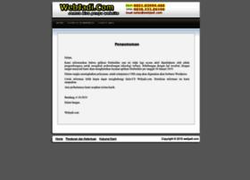 webjadi.com