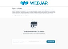 webjar.workable.com