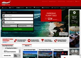webjet.com.au