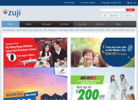 webjet.com.hk