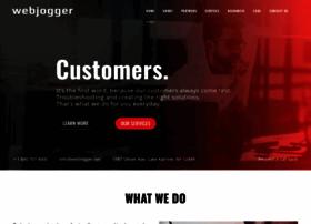 webjogger.net